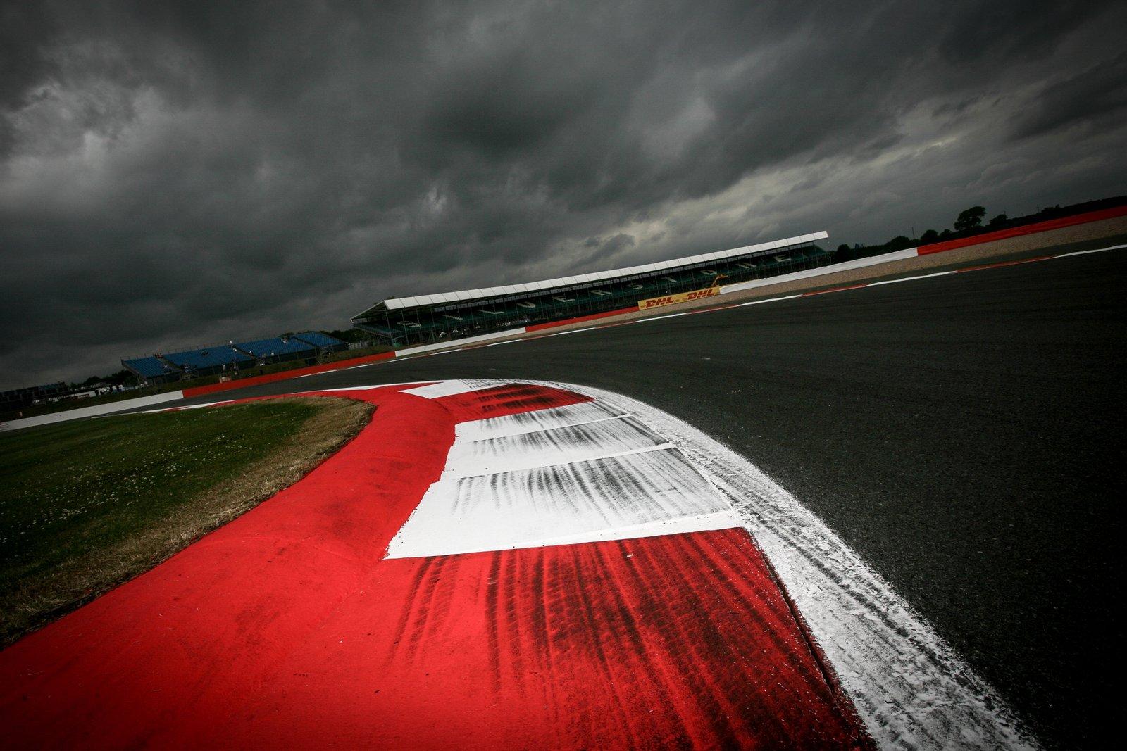 Итоги сезона Формулы 1