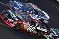 BUSCH: Biffle wins scorcher at Milwaukee