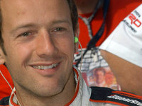 CHAMPCAR/CART: Da Matta not scared of Schumacher