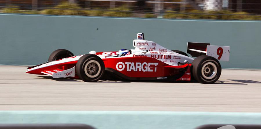IRL: Dixon gets maiden win in Homestead