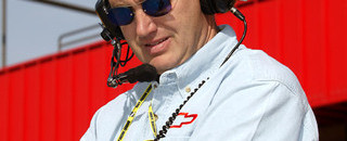 IRL: Cheever to be owner, not driver at Indy 500