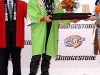 IRL: Scott Sharp survives Motegi for the win