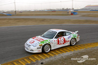 SCC: Pobst and Levitas power to victory in Fontana