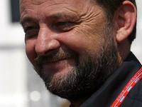 Stoddart hopes for test driver turnaround