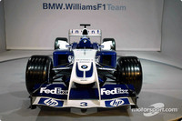 Williams wants to win every race