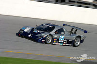 New age dawns for Daytona Prototypes