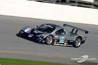 New age dawns for Daytona Prototypes