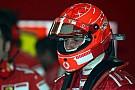 Ferrari well prepared for Bahrain