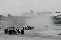 CHAMPCAR/CART: Montreal races moved to Monday