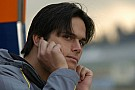 Piquet cautious not crazy