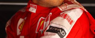 Massa out of hospital, no testing for Schumacher