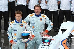 Verstappen doubts Alonso sabotage claims true