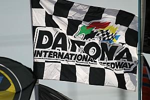 SBK: SuperSport Daytona preview