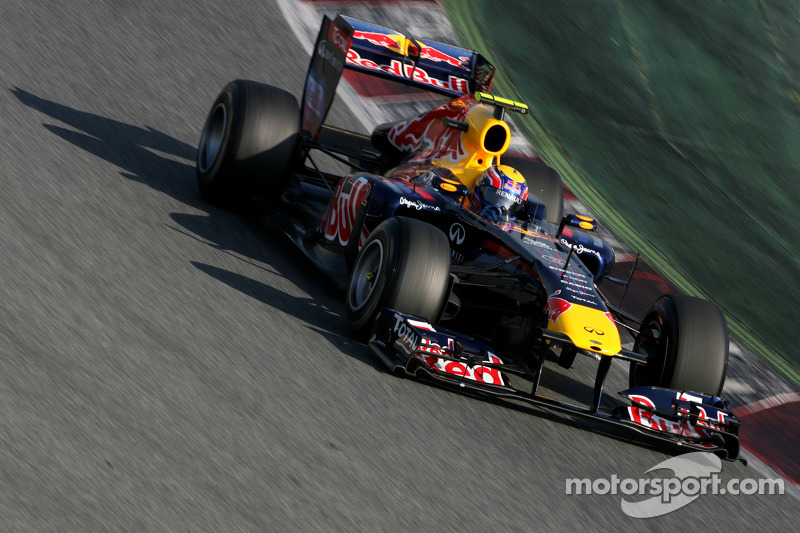 Red Bull Racing And Pepe Jeans Enhance Partnership