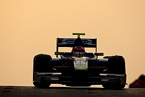 Carlin Imola preview