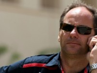 Berger no fan of F1 overtaking debate
