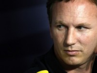 Horner predicts return to form for Webber