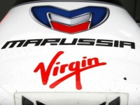 Marussia Virgin Preview