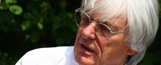 Ecclestone, teams paid more by F1 - report