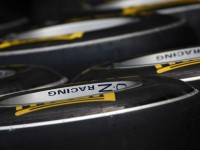 Pirelli announces tyre allocations