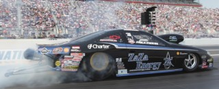 Erica Enders preview