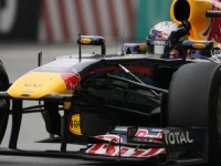 Pole no longer crucial in 2011 - Horner