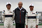 Sauber likely to sign same drivers for 2012
