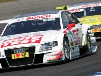 Audi Zandvoort preview