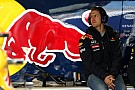 Spanish GP Red Bull Racing Preview