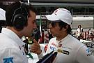Sauber looking forward to Monaco GP at Monte Carlo