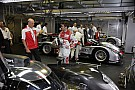 Audi still not interested in F1 foray