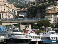 Monaco GP - It's Monte Carlo or Bust