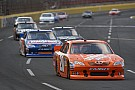 Toyota Teams Charlotte Race Notes, Quotes