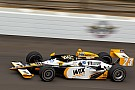 IMS Indy 500 Race Day Quotes