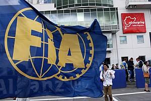 Formula 1 New 2011 season finale date undecided