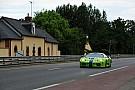 Krohn Racing Le Mans Qualifying Wrap-up