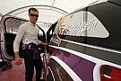 Van Merksteijn Motorsport Tackles Acropolis Rally