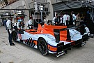 Christian Klien Looks Forward To Le Mans Event