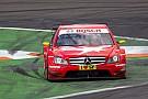 Renger Van Der Zande Lausitz Race Report