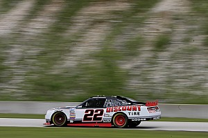 Dodge Teams Road America Race Quotes
