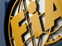 FIA Proposes Axe For F1 Blown Exhaust Clampdown