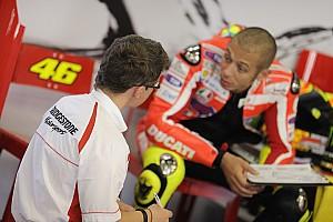 Bridgestone Offers Plenty Of Tyres For US GP