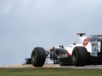 Sauber F1 Drivers Looking Forward To Hungarian GP