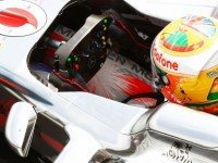 McLaren F1 Heading For Challenging Race At Hungarian GP