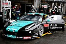 ALD Automotive / Vita4One Ferrari Spa 24 Hours Report