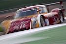 Michael Shank Racing Montreal race report
