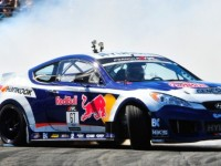 Formula DRIFT Round 6 Las Vegas Event Summary 
