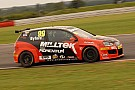 AmD Milltek set for Knockhill