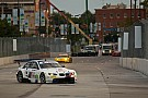 BMW Team RLL Baltimore race report