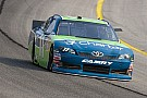 Toyota teams Atlanta race notes, quotes